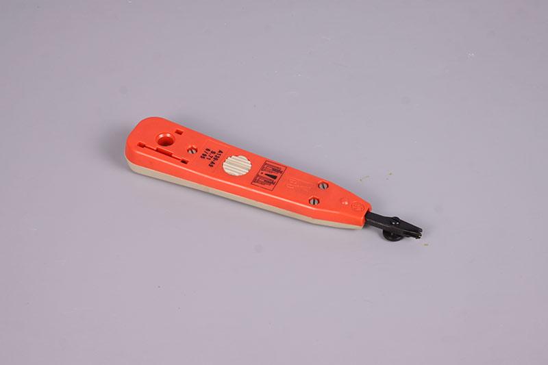 Tool JL-3051G